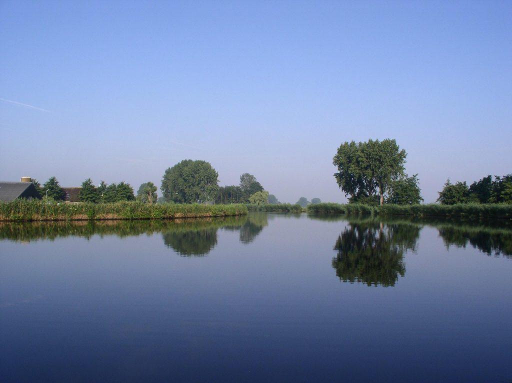 zonnepanelen plaatsen Uithoorn