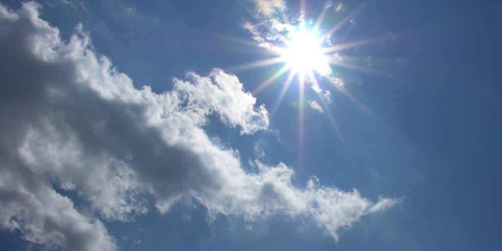 Zonnepanelen plaatsen Velserbroek